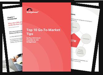 top-10-GTM-tips-ebook-fan